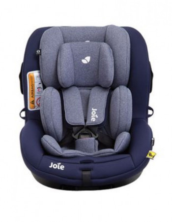 Joie Baby Infant Car Seat - Blue J-I-Anchor Online in Pakistan ...