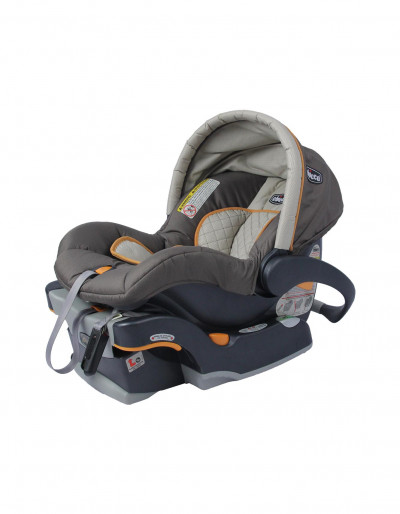 Baby Car Seats Online Pakistan: Buy Baby Car Seats | Imported Baby ...